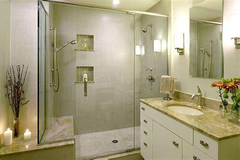 renovating bathrooms ideas atlanta bathroom remodels renovations by cornerstone