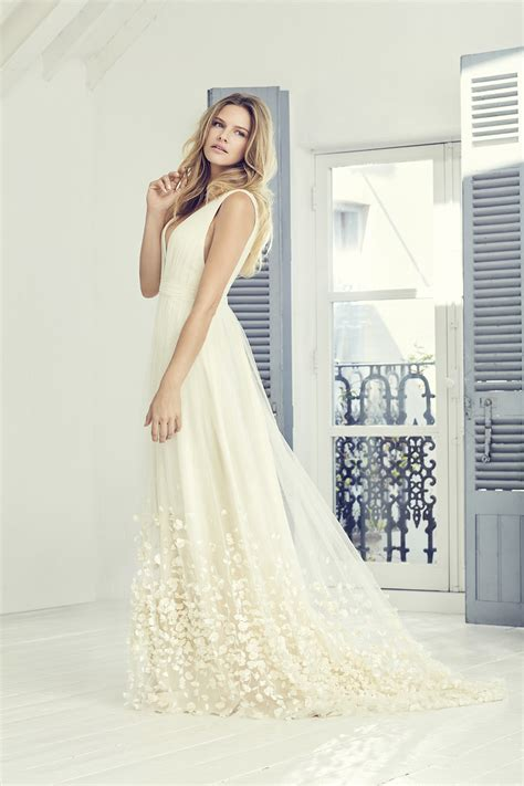 lisette collections  wedding dresses uk suzanne