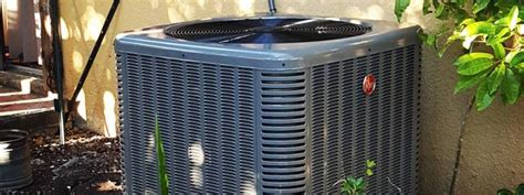 why is my air conditioner not blowing cold air diagnose