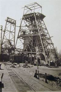 Gogebic and Others: Mining History: Mine Shafts of Michigan: