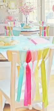 frog themed baby shower kara 39 s party ideas cookie decorating party kara 39 s