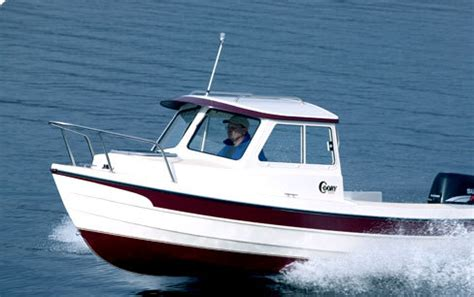 Dory Pilot Boat by Research 2014 C Dory 16 Angler On Iboats