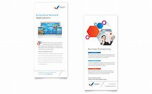 free rack card templates download rack card designs With rack card template for word