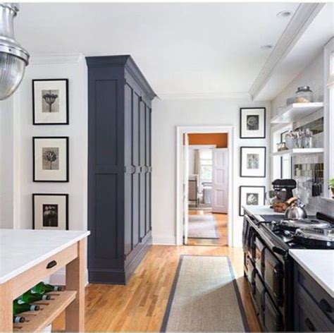 kitchen wall cabinets to ceiling best 10 cabinets to ceiling ideas on white