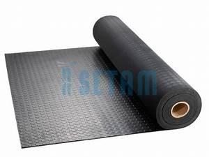 tapis caoutchouc pastille vendu en rouleau contact setam With tapis caoutchouc pastillé