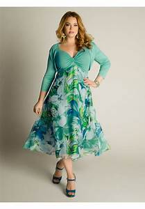83 best wedding guest outfits images on pinterest With plus size wedding guest dresses for spring
