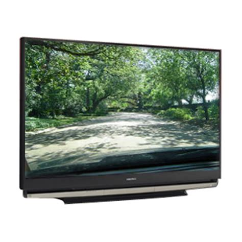 Mitsubishi Projection Tv Troubleshooting by Mitsubishi Wd C657 Tv Troubleshooting Isiahgalindo S