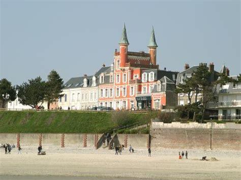 Le Crotoy Tourisme Vacances & Week end