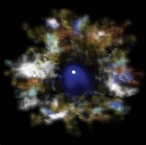 Chandra :: Resources :: Stellar Evolution Illustrations