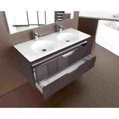 Roca Bathroom Sinks by 159 Best Bathroom Vanity Units Images In 2018 Bathroom