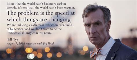 great quotes      climate action
