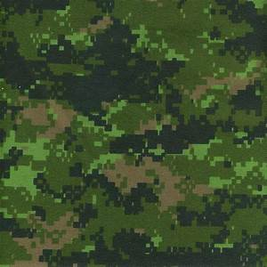 The Art and Science of Military Camouflage by Caitlin Hu ...