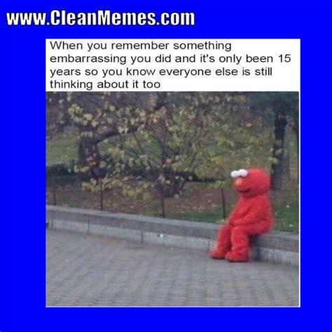 Popular Memes 2018 - clean memes 03 08 2018 clean memes the best the most online