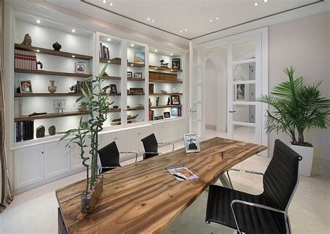 Ideas Home Office by Feng Shui For Home Office Photos Ideas