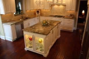 kitchen island on casters 30 attractive kitchen island designs for remodeling your