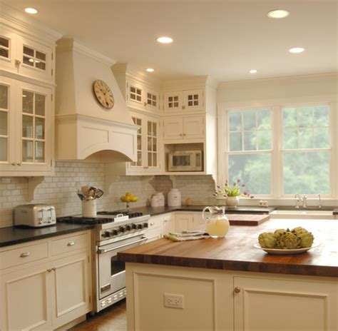 tiles for kitchen countertops match tile to white cabs or use a starker white 6214