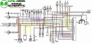 Helix 150cc Go Kart Wiring Diagram Helix Cc Go Kart Parts