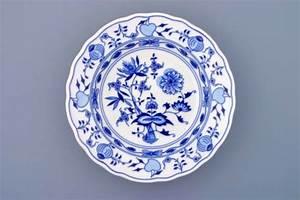 Porzellan Geschirr Hersteller : zwiebelmuster geschirr tschechien zwiebelmuster ~ Michelbontemps.com Haus und Dekorationen
