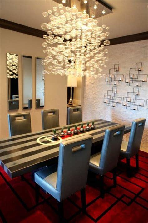 beautiful lustre salle a manger design photos seiunkel us seiunkel us