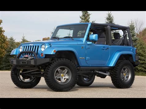 jeep wrangler   car wallpaper