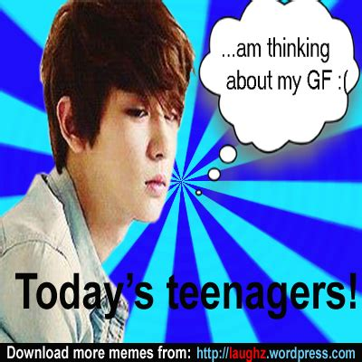 Memes About Teenagers - the ultimate meme s collection the greatest wordpress com site in all the land