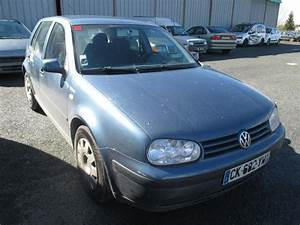 Volkswagen Vitré : mot leve vitre avant gauche volkswagen golf iv diesel ~ Gottalentnigeria.com Avis de Voitures