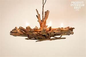 Lustre Bois De Cerf : les 25 meilleures id es de la cat gorie lustre fait de bois de cerf sur pinterest lustre de ~ Teatrodelosmanantiales.com Idées de Décoration