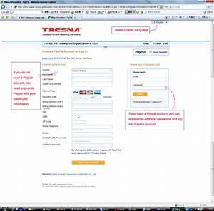 Paypal Gebühr Berechnen : was ist paypal online bezahlen geld berweisen paypal de ~ Themetempest.com Abrechnung