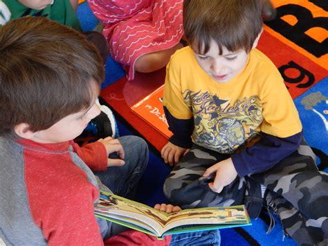 photo gallery merryhill preschool roseville ca 596 | 1044 Merryhill1