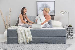 guide best tips mattress for the money ghostbed With best pillow top mattress for the money