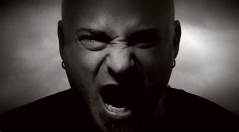 Disturbed's 'sound Of Silence' Is The Best Cover Song Ever