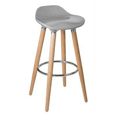 bar height  cm bar stools youll love wayfaircouk