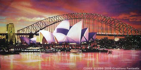 australia archives backdrops fantastic australia