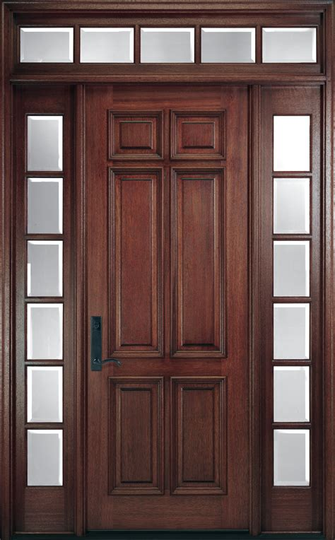 pella corporation pre finished wood entry doors remodeling