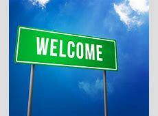 Welcome January's New Members NWIA Board of Realtors