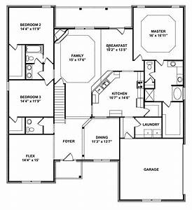 House Plans Over Garage Apartment Small One Story Various