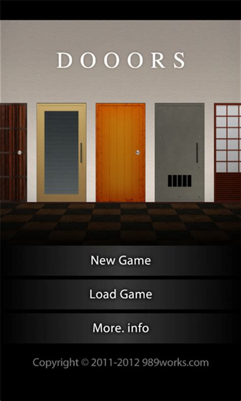 android room top jeux escape the room puzzle sur android