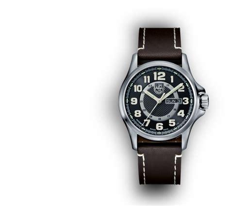 Jam Tangan Luminox Automatic jam tangan luminox automatic jas du it