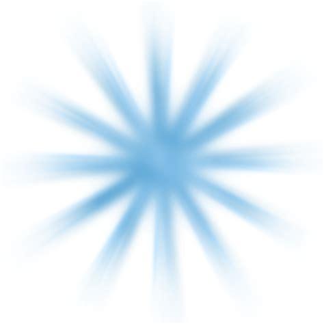 Light Burst Clipart (20+)