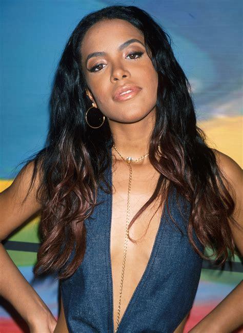aaliyah s ex boyfriend damon dash says she couldn t talk about r