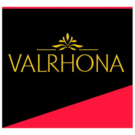 cours de cuisine tours indre et loire autour du chocolat valrhona dégustation et réalisation