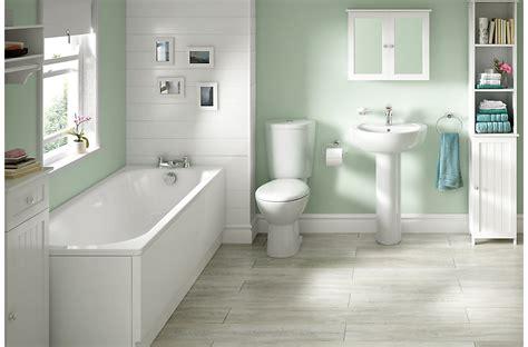 alonso bathroom suites bathroom departments diy  bq