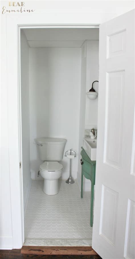 lowes bathroom designs narrow half bathroom reveal 1910 home renovation