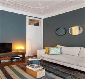 quelles couleurs pour agrandir une piece habitatpresto With peinture mur exterieur couleur 18 decoration maison plafond bas