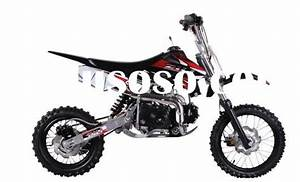 honda dirt bikes electric start honda dirt bikes electric With honda 70cc pit bike