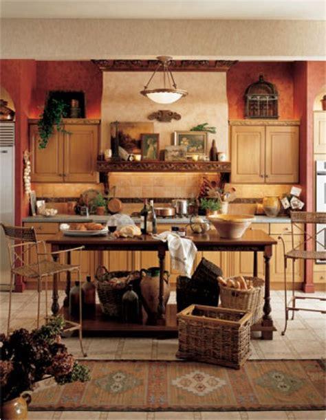 tuscan kitchen ideas tuscan kitchen ideas room design inspirations