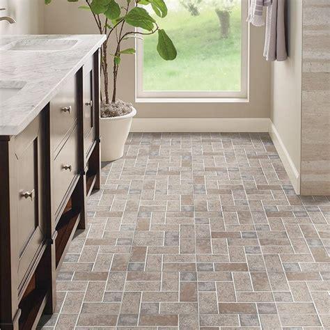 Decor Tiles And Floors by Laminate Vinyl Floor Decor