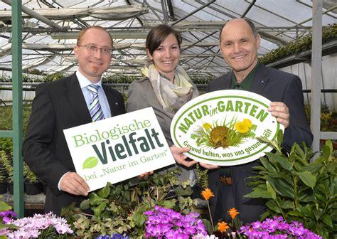 Wohnung Mit Garten Amstetten by Start Ins Gartenjahr 2014 Mit Natur Im Garten Amstetten