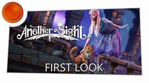 Another, Sight, -, First, Look, -, Xbox, One