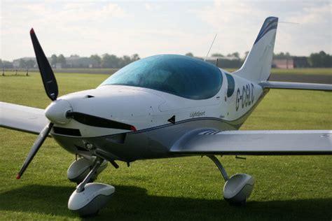 light sport aircraft for limit aviation sport pilot everything
